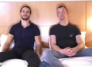keumgay;gay;hunk;massage;jerking-off;handsome;dick;muscle;get-wanked;serviced;suck;blowjob;straight-guy;cock;wank;big-cock,Massage;Euro;Muscle;Blowjob;Big Dick;Gay;Hunks;Handjob;Uncut He gets sucked by...
