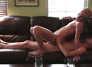 Twink (Gay);Anal (Gay) BAREBACK TWINK...