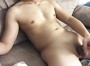 Twink (Gay);Big Cock (Gay);Handjob (Gay);Masturbation (Gay);Webcam (Gay);Gay Cum (Gay);Gay Gym (Gay);Gay Cumshot (Gay);Gay Cumshots (Gay);HD Videos 4 Days Cumshot...
