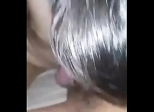 interracial,gay,gay-fucking,gay-sex,gay Việt nam high